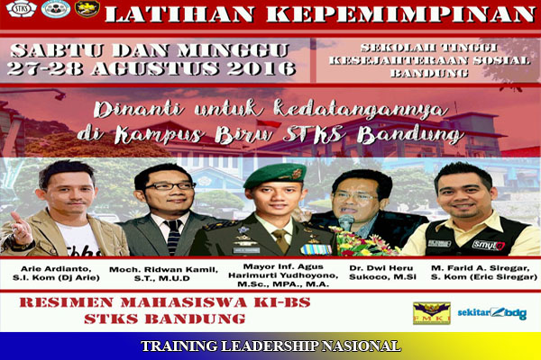 training-leadership-nasional