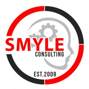 master logo smyle 2016 kecil 2