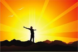 Training Motivasi Spiritual