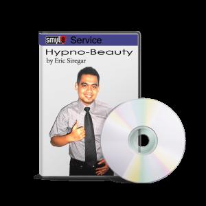 CD-Audio-Hypno-Beauty