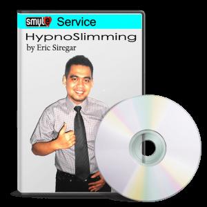 CD-Audio-Hypno-Slimming