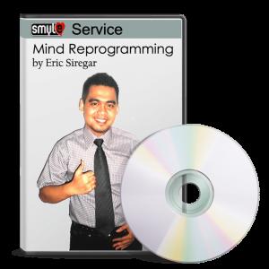 CD-Audio-Mind-Reprogramming