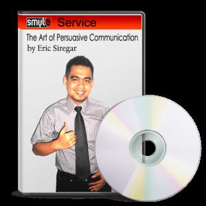 CD-Tutorial-Persuasive-Communication