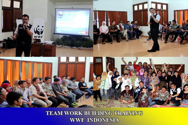 TEAM-WORK-BUILDING-WWF-INDONESIA1