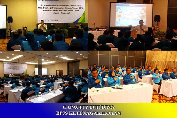 capacity-building-bpjs-ketenagakerjaan