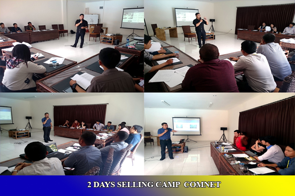 2-DAYS-SELLING-CAMP-COMNET