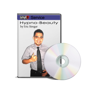 CD-Audio-Hypno-Beauty