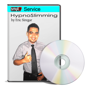 CD-Audio-Hypno-Slimming