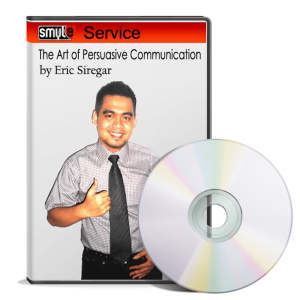 CD-Tutorial-Persuasive-Communication