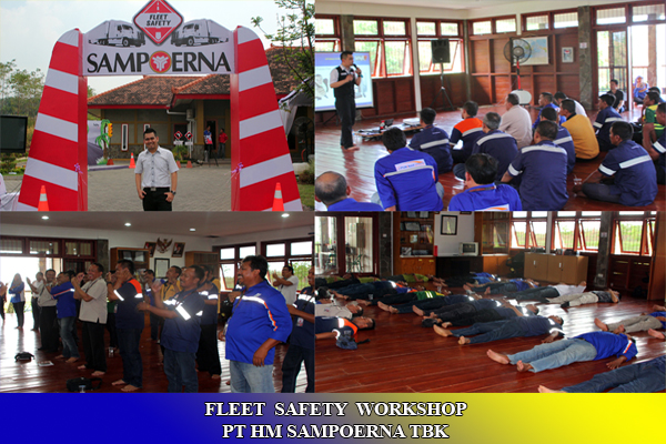 FLEET-SAFETY-PT-HM-SAMPOERNA-TBK