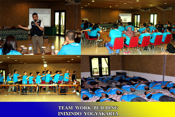TEAM-WORK-BUILDING-INIXINDO
