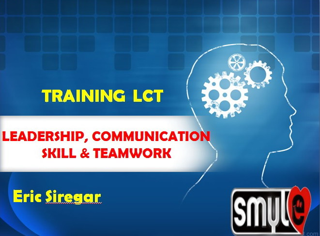 Training-Leadership
