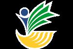 Balai Besar Pendidikan & Pelatihan Kesejahteraan Sosial