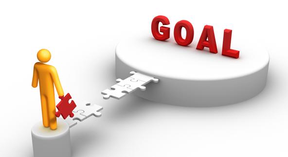 pelatihan-goal-setting